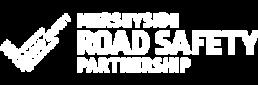 Merseyside Road Safety Partnership Logo 2019