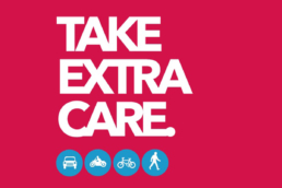 takle extra care campaign