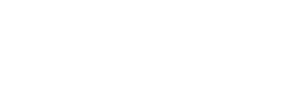 Merseyside Road Safety Partnership Logo 2019