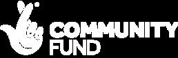 lotto community fund logo