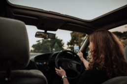 driving lessons to restart covid 19