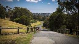 rural road risk